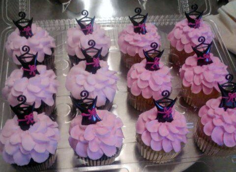 Herman S Bakery And Deli Wedding Shower Cakes