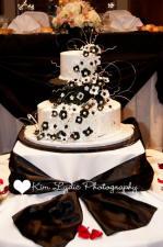Wedding Cake Prices 30 New Samples of wedding cakes